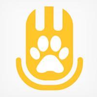 养猫助手-让你与猫咪愉快的沟通
