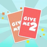 GiveMe2: Picture match
