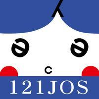 第121回日本眼科学会総会 My Schedule