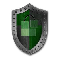 PortalGuard Password Reset