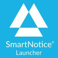 SmartNotice Launcher