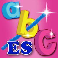 ABC MÁGICO Conexiónes