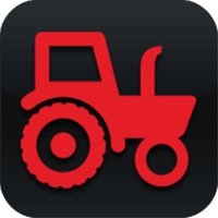 Cowling Agriculture