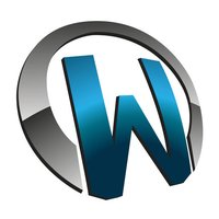 Webs Inn