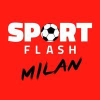 SportFlash Milan