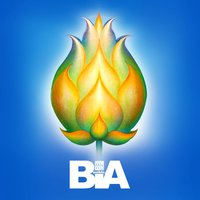 BIA Meditation