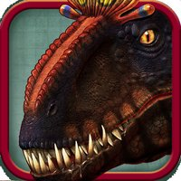 Dinosaurs for iPhone -by Rye Studio™