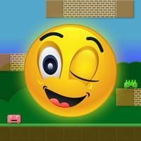 Edgar Emoji