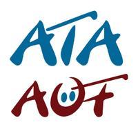 Ata-AÖF Çıkmış Sorular Özetler