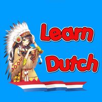 Learn Dutch Essentials