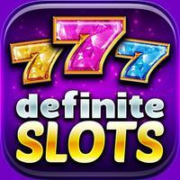 Definite Slots™ - Video Slots