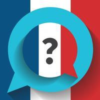 French Audio Quiz