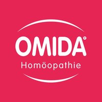 Omida App
