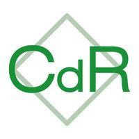 CdR - Club del Risparmio