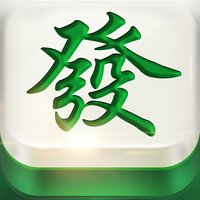 Mazy Mahjong(麻将迷阵)