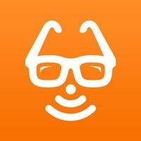 FunFeed - feed on facebook feeds