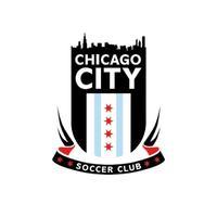 Chicago City Soccer Club