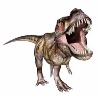 Dinosaur Run 3D - A Jurassic Dino Race Adventure Free Games