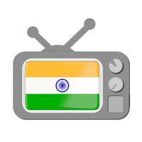भारतीय टीवी - Indian TV live