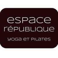 Espace République - Y&P