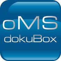 oMS DokuBox