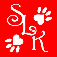 SLiK Hound - 100s of Styles of Fashion Dog Collars. Made in the U.S.A.