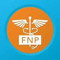 FNP Nurse Practitioner Mastery