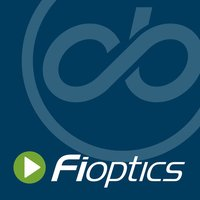 Watch Fioptics for iPhone