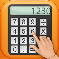 Smart iCalculator – Solve Math Equations Fast