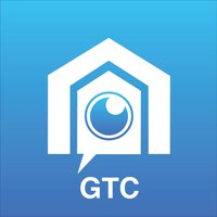 GTC Advisor
