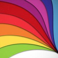 Cool Wallpaper Catalog | SUPIX Backgrounds