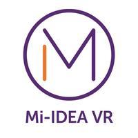 Mi-IDEA VR