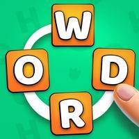Croc Word: Crossword Puzzle
