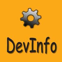 DevInfo Free