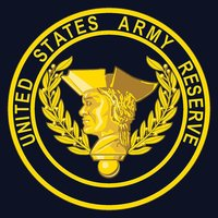 US Army Reserve Leader Toolkit