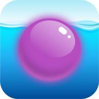 Bubble Zen!