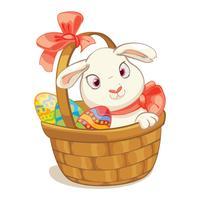 Cute Easter