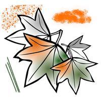 Coloria: Coloring Book Mandala