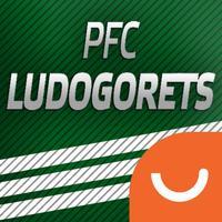 PFC Ludogorets 1945 Izzy
