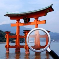 iSpot Japan