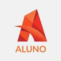 Ativo Coach - Aluno