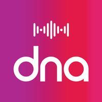 DNA Nightclub and Venue