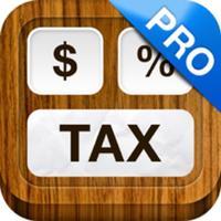 Sales Tax Finder