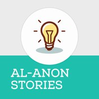 Alanon Personal Recovery Stories Al-Anon & Alateen