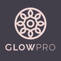 GlowPro