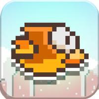 Slick Bird - Tiny Flappy Journey Misson