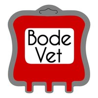 Veterinary Transfusion Guide