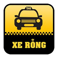 Taxi Empty Driver