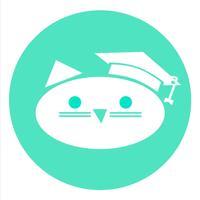UNIpad - College life app