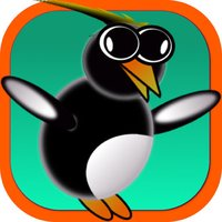 OC Penguin Free